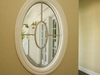 ovalnoe-okno1