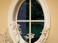ovalnoe-okno2