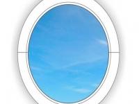 ovalnoe-okno3