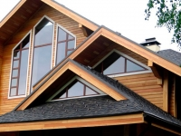 Треугольные окна1