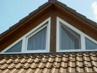 Треугольные окна2