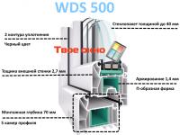 wds-500-v-razreze
