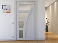 plastikovye-dveri1
