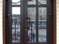 plastikovye-dveri2