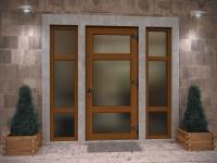 plastikovye-dveri3