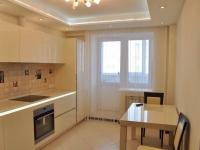 Натяжной-потолок-для-кухни1