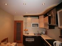 Натяжной-потолок-для-кухни2