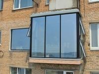 tonyrovannye-okna1