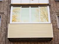 tonyrovannye-okna2