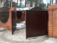 garazhnye-vorota8