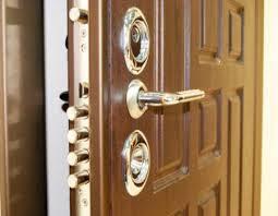 качественные бронированные двери под заказ по доступным ценам Кировоград, Петрово, Долинская